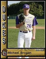 michael-brogan-07