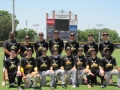 2013 Summer Mid Atlantic Pirates 16u team  baseball clearinghouse