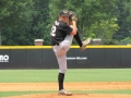 Troy Bettinger 2  baseball clearinghouse mid atlantic pirates 16u