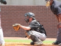 Ben Harron 1  baseball clearinghouse mid atlantic pirates 16u