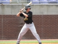 Ben Harron 2  baseball clearinghouse mid atlantic pirates 16u