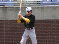 Bruce Jackson 2  baseball clearinghouse mid atlantic pirates 16u