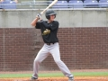 Hayden Johnson baseball clearinghouse mid atlantic pirates 16u