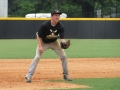 Joshua Jones 2 baseballclearinghouse mid atlantic pirates 16u