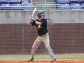 Joshua Jones 3 baseball  clearinghouse mid atlantic pirates 16u