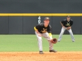 Nick Lees 1 baseballclearinghouse mid atlantic pirates 16u
