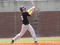 Nick Lees 2 baseballclearinghouse mid atlantic pirates 16u