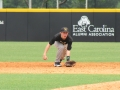 Dillon Roberts 2 baseball clearinghouse mid atlantic pirates 16u
