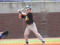 Dillon Roberts  baseball clearinghouse mid atlantic pirates 16u