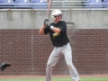 Ty Topping  baseball clearinghouse mid atlantic pirates 16u