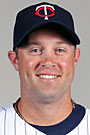michael_cuddyer